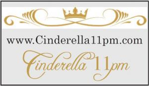 Military Mom Talk Radio Giveaway Sponsored by Cinderella 11pm