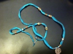 positivity in color bracelet lifetherapy
